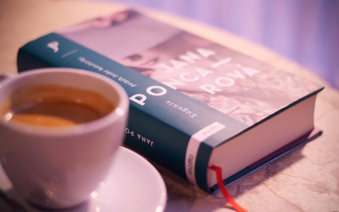 """Reviews of novel """"Eugenie"""""""